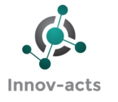 innov-acts